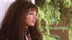 Dramma della Gelosia 1970. Il profilo bellissimo di Monica Vitti