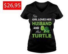 Animalsarefriend.com - ANIMALS ARE THE BEST FRIENDS  Turtle, tshirt, sunfrog, sunfrog shirt, poster, canvas, hat, hoodie, LEGGING