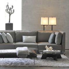 123 best Grey colour schemes images on Pinterest   Diy ideas for ...