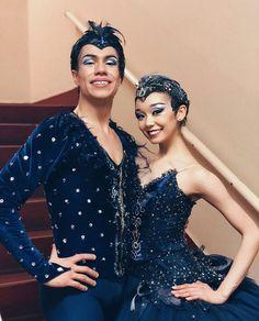 Ballet Makeup, Dance Makeup, Ballet Beautiful, Beautiful Wife, Ballerina Dancing, Ballet Dancers, Ballet Costumes, Dance Costumes, Tutu
