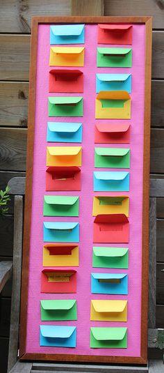 wensen voor lieke by mamamaakt, via Flickr
