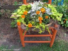 chair planter2 011