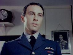Anthony Valentine | Thread: Actors Compendium Website