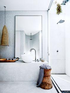 Casa em Sydney | by HARE+KLEIN