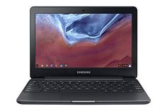 Samsung XE500C13-K05US 11.6″ Traditional Laptop    http://techgifts.mobi/shop/samsung-xe500c13-k05us-11-6-traditional-laptop/