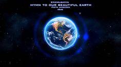 """Piotr Janeczek - Hymn To Our Beautiful World"". Video by EpicMusicVn"