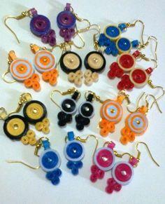 Earrings100