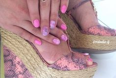 Just look, that`s outstanding!    Like The Nail Stuffs?      #nailsticker #nailtreatment #nailstamp