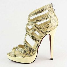 f276c6a4b0d1 21 Best Christian Louboutin Shoes - Red Bottom Shoes Sale in ...
