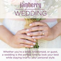Got a wedding coming up? Let Jamberry style your nails for way cheaper than a salon trip! Check out our Celebration Box to make it a party Jamberry Consultant, Independent Consultant, Wedding Manicure, Jamberry Wedding, Celebration Box, Special Nails, Jamberry Nail Wraps, Jamberry Style, Be True To Yourself