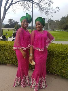 Fasion tips. You will find standard principles in fashion that can save you nerves and spare you your self-esteem when you are looking for a brand new outfit. African Lace, African Wear, African Women, African Style, Nigerian Dress Styles, Ankara Long Gown Styles, African Wedding Attire, Africa Dress, Fashion Tips For Girls