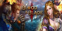 Blood and Blade Hack - http://onlinehack.net/blood-blade-hack/  http://onlinehack.net/blood-blade-hack/  #BloodBladeApkHack, #BloodBladeCheatAndroidGame, #BloodBladeCheatIos, #BloodBladeCheats, #BloodBladeCheatsAndroid, #BloodBladeCheatsAndroidDownload, #BloodBladeCheatsDownload, #BloodBladeCheatsIosDownload, #BloodBladeCydia, #BloodBladeFree, #BloodBladeFreeCheatsDownload, #BloodBladeFreeCredits, #BloodBladeFreeGems, #BloodBladeFreeGold, #BloodBladeFreeHackDownload, #Blood