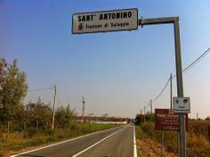 QUI - SALUGGIA: A S.ANTONINO: AGENTI IMMOBILIARI O AMMINISTRATORI ...