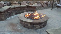 ^^Visit the webpage to see more about small backyard fire pit ideas. Check the webpage to read more Viewing the website is worth your time. Diy Fire Pit, Fire Pit Backyard, Fire Pits, Propane Fire Pit Kit, Fire Pit Insert, Outside Fireplace, Gas Fires, Outdoor Kitchen Design, Outdoor Fire