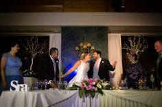 #weddingphotography #weddingphotographer #bridalinspo #insideweddings #brides #bridesmaid #bridetobe #brideandgroom #mrandmrs #brideandgroom #justmarried #weddingguests #Love #Picoftheday #weddingFacts #Love #DressesAfterDark #WeddingTrends #instawedding #instamood #weddingdecor #slowbride #weddingreception #weddingplanning #weddingideas #weddingdress #weddingexit #WeddingTrends #instawedding #slowbride #fotografo de bodas #bodas