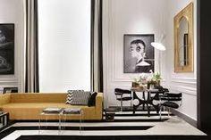 Αποτέλεσμα εικόνας για Studio Guilherme Torres : Casa Cor
