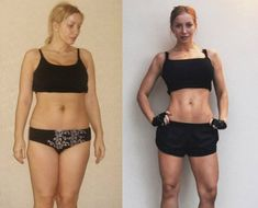 Losing Weight Tips – How To Lose Weight Easily Lose Weight In A Week, Losing Weight Tips, Healthy Weight Loss, Weight Loss Tips, How To Lose Weight Fast, Lose Fat, Lose 5 Pounds, Losing 10 Pounds, 20 Pounds