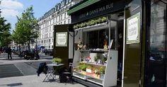 Parigi e la novità 'Lulu dans ma rue', il portierato di quartiere per risolvere problemi quotidiani