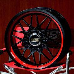 "5,912 Me gusta, 36 comentarios - BBS Wheels USA (@bbs.wheels) en Instagram: ""BBS Classic Wheel...if only.   @bbs_japan_official #bbswheels #bbs #bbswheel #bbsforged…"""