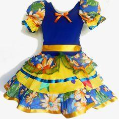 Ação Children loja especializada em roupas infantis e acessórios
