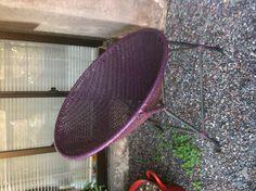 sillas-de-mimbre-redondas_MLC-F-2619165908_042012.jpg 1200×899 pixels