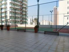 Apartamento à venda em Gonzaga, Santos - 100m², R$ 750.000 - ZAP Imóveis