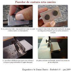 aparelho-para-costura-reta-caseiro_003