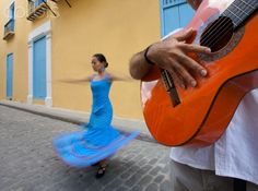 The Ultimate Travel Book Gift Guide Cuba Pictures, Travel Pictures, National Geographic Expeditions, Flamenco Dancers, Ultimate Travel, Book Gifts, Vacation Trips, Vacation Ideas, Travel Inspiration