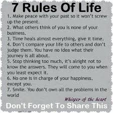 Image result for wisdom quotes about life