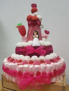Snack, Cake, Desserts, Food, Special Birthday, Pickling, Candies, Tailgate Desserts, Deserts