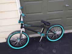 bmx bike customizer   Custom bmx bikes I have - Bike Checks - BMX Forums / Message Boards ...