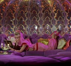 i dream of jeannie bottle - Google Search