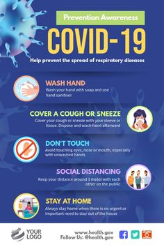 Corona Virus World Safety Posters, Safety Slogans, Medical Posters, Hand Washing Poster, Monospace, Campaign Posters, Promotional Flyers, Social Media Graphics, Hand Sanitizer