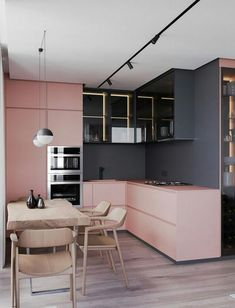 Home Remodel Floors 5 Ideas to Be Creative with Your Grey Kitchen Cabinet # Decoration.Home Remodel Floors 5 Ideas to Be Creative with Your Grey Kitchen Cabinet # Decoration