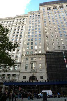 25_Broadway_Cunard_Building_WTM3_PAT_M_IN_NYC_0076.jpg (2520×3776)