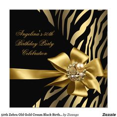 Black white diamond 50th birthday invitations boxes templates black white diamond 50th birthday invitations boxes templates pinterest 50th birthday invitations white diamonds and 50th stopboris Image collections