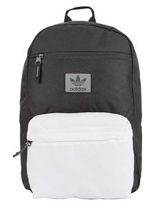 23a567eddc13 Find the best prices on ADIDAS Exclusive Backpack