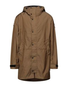 Camel Coat Outfit, Man's Overcoat, Hooded Parka, Jackets Online, Wool Coat, Long Sleeve, Single Breasted, Buttons, Zip