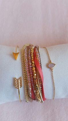 Kijk voor meer op fb Mar jewels & accessoires