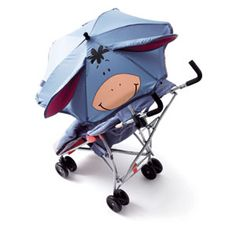 disney eeyore parasol.     Need this