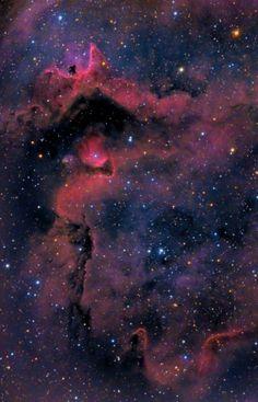 Nebula Images: http://ift.tt/20imGKa Astronomy articles:...  Nebula Images: http://ift.tt/20imGKa  Astronomy articles: http://ift.tt/1K6mRR4  nebula nebulae space nasa apod hubble images hubble telescope kepler telescope stars http://ift.tt/2igvUGx