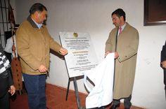 Juan Manuel Urtubey encabezó el acto en homenaje al General Martín Miguel de Güemes, en el bicentenario de su elección como Gobernador de Salta. Gran cantidad de público y turistas acompañó la ceremonia frente al Cabildo Histórico.