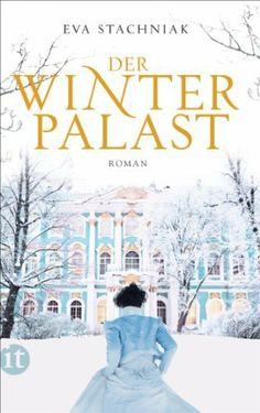 Der Winterpalast (insel taschenbuch) von Eva Stachniak, http://www.amazon.de/dp/B009SLER06/ref=cm_sw_r_pi_dp_HH29sb05Z4TT9