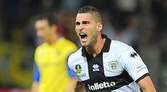 Officielt: Frosinone låner Aleandro Rosi i Genoa!