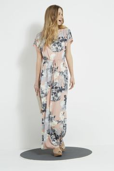 Check out our great value range of women's clothing at George at ASDA including dresses, lingerie, swimwear, jewellery and other accessories. Holiday Outfits, Summer Outfits, Holiday Clothes, Asda, Summer Wardrobe, Summer Collection, Competition, Women Wear, Outfit Ideas
