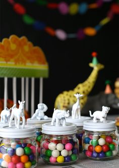 21 best Ideas for birthday gifts homemade diy ideas party favors Safari Party Favors, Safari Birthday Party, Animal Birthday, Birthday Party Favors, Jungle Party, Birthday Presents, Birthday Recipes, Jungle Theme, Birthday Parties