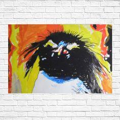 Sieh dir dieses Produkt an in meinem Etsy-Shop https://www.etsy.com/de/listing/252172598/handgefertigte-illustration-mit-penguin #etsy #etsyshop #love #handmade  #etsyseller #art #smallbusiness #style #shop #shoplocal  #etsylove  #shopsmall #cute #homedecor #shophandmade #greetingcards #madewithlove #valentine #supportsmallbusiness #etsystore #etsyfind #etsyshopowner