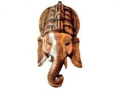 Ganesh-Copper-Wall-Hanging (2)