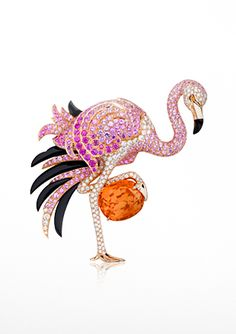 Discover Van Cleef & Arpels' universe and its High Jewelry, Jewelry, Bridal and Watches creations. Van Cleef Arpels, Van Cleef And Arpels Jewelry, Bird Jewelry, Animal Jewelry, Vintage Jewelry, Wallis Simpson, Cartier, Royal Jewels, Bijoux Diy
