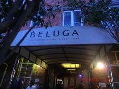 beluga cape town Best Sushi, Cape Town, Fine Dining, Restaurant Bar, Health Benefits, Trip Advisor, Menu, Happy Hour, Delicious Food